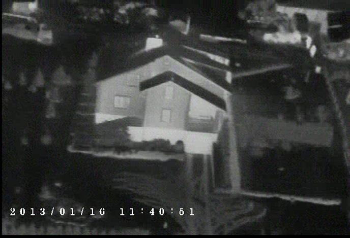 flyeye-bpo-iranga-3