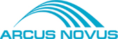 arcus novus