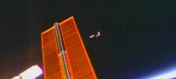 03-flock-isleidimas-20140211_kosmose startavo palydovai