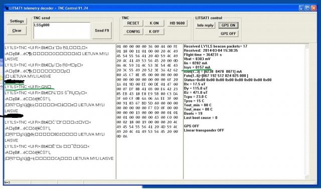 264__640x480_gps-on
