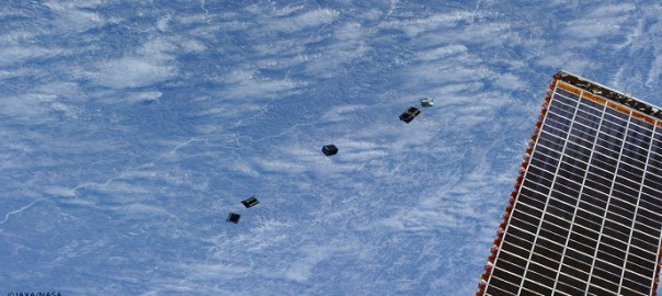 CUBESATS_FROM_JEM_2