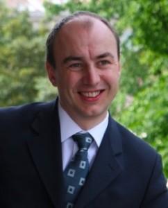 Dr. Modestas Gelbūda