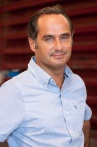 Enric Pedrós