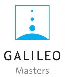 Galileo Master