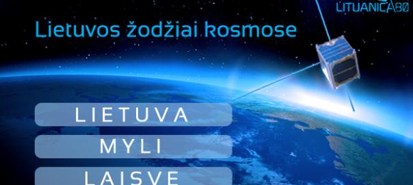 lt_zodziai