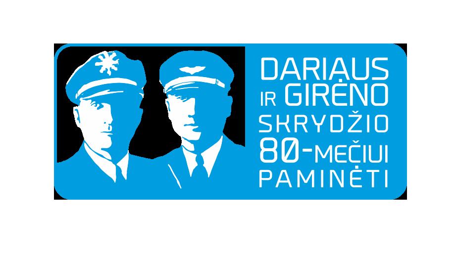 misija80 DG
