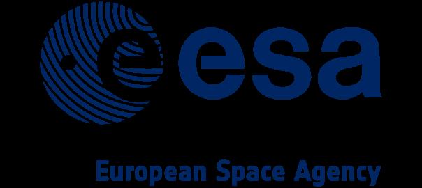 ESA_logo_604