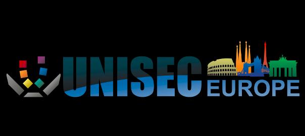 UNISEC EUROPE