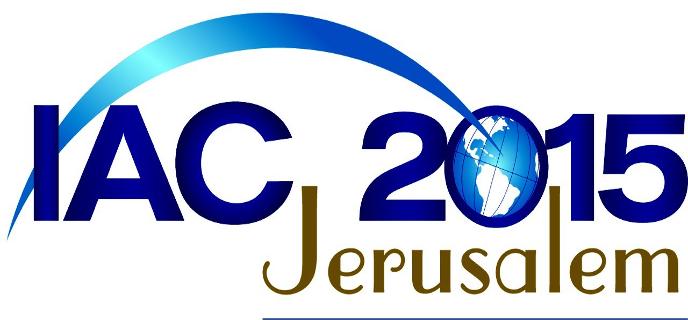 IAC 2015-2
