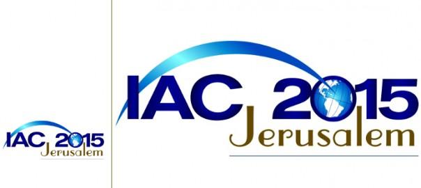 IACIAC2015