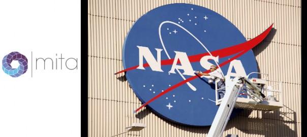 MITA_NASA