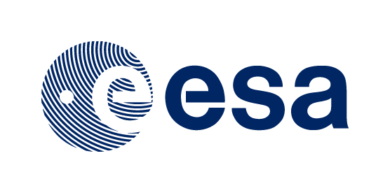 logo logo 标志 设计 矢量 矢量图 素材 图标 556_276