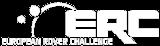 ERC_logo_160