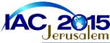 IAC 2015 logas-160