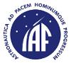 Logo_IAF-100