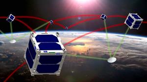 Palydovu seminaras