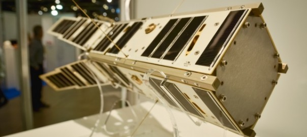 LituanicaSAT-2-palydovas