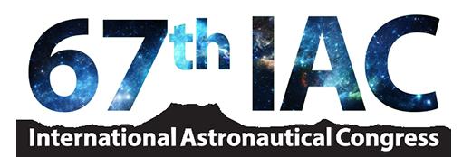 iac-2016-logo