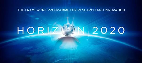 Horizon2020_logo_604
