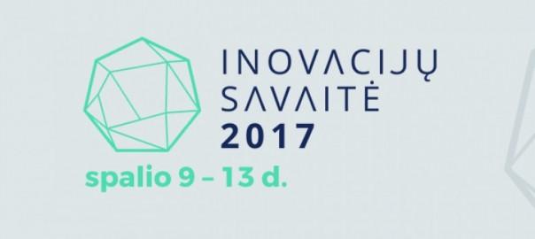 Inovacijų savaitė_780