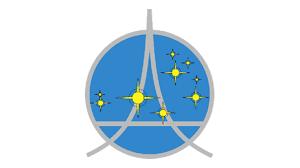 AStronomijos olimpiada