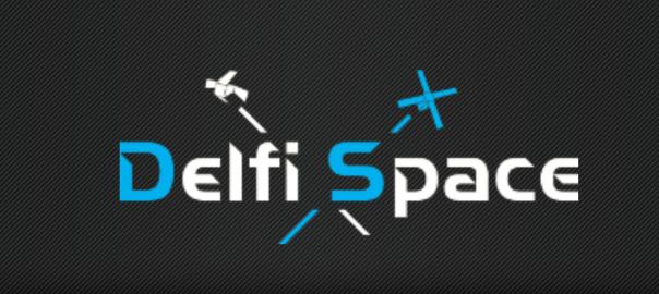 DelfiSpace Logo_st